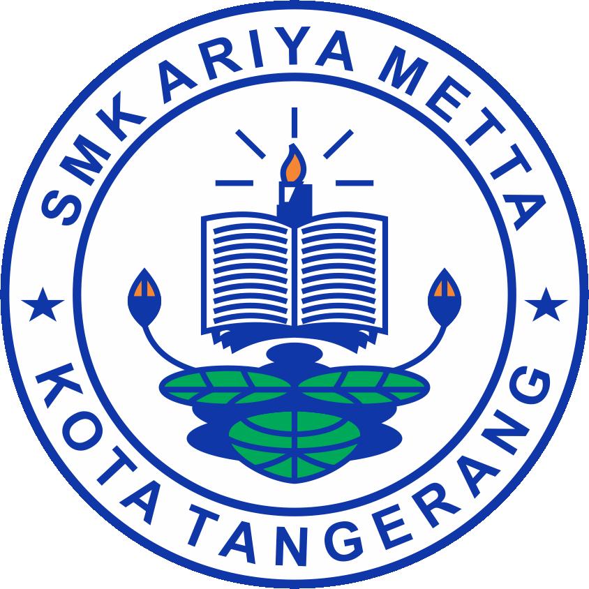 SMK ARIYA METTA